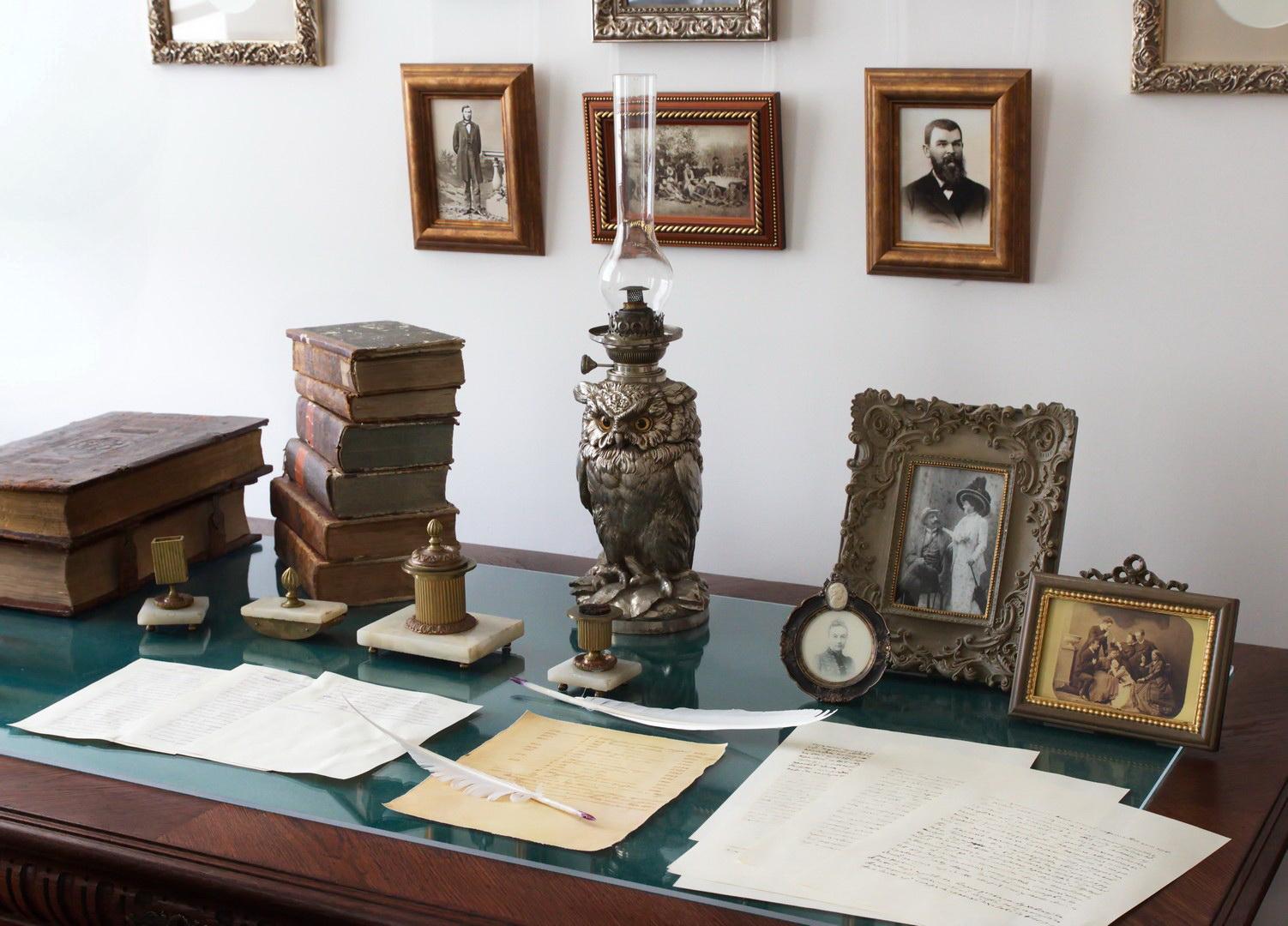 сеть интернет картинки литературного музея возможности следует фотографировать