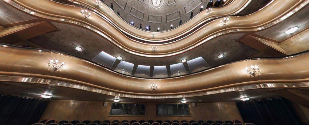 Театр имени кольцова купить билеты афиша концертов луганска